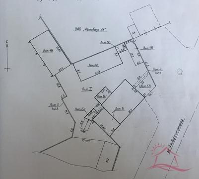 Продается производственный комплекс ул. Дружбы д. 7 - Фото 2