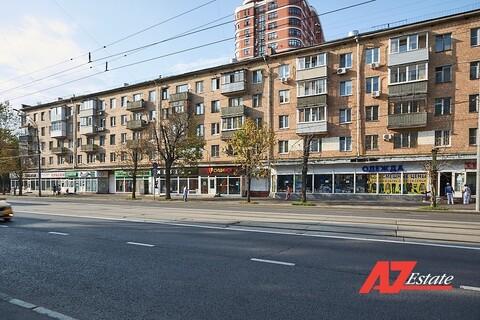 Аренда помещения 77,5 кв. м ул. Первомайская - Фото 4