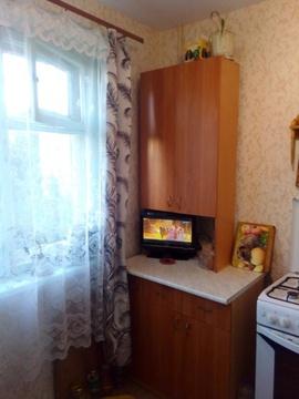 Продажа квартиры, Уфа, Ул. Шота Руставели - Фото 4