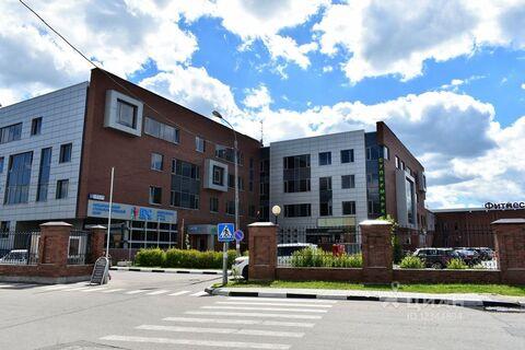 Аренда офиса, Заречье, Одинцовский район, Тихая улица - Фото 2