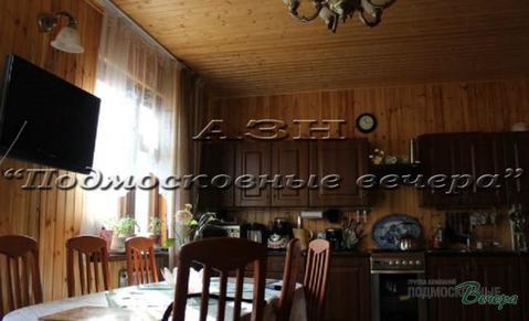 Носовихинское ш. 5 км от МКАД, Балашиха, Дом 110 кв. м - Фото 3