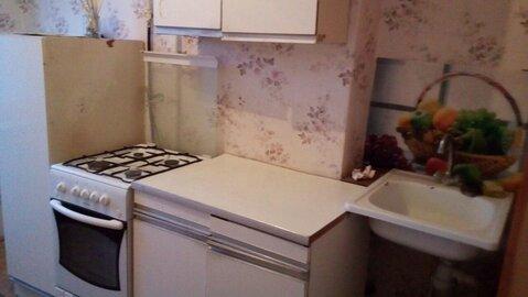 Сдам квартиру в инорсе - Фото 1