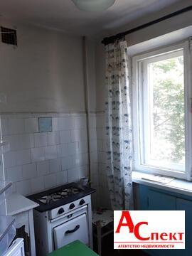 1-к квартира Пеше-Стрелецкая-143 - Фото 3