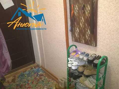 2 комнатная квартира в Белоусово, Гурьянова 7 - Фото 5