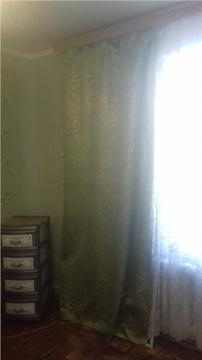Комната на Каспийской - Фото 2