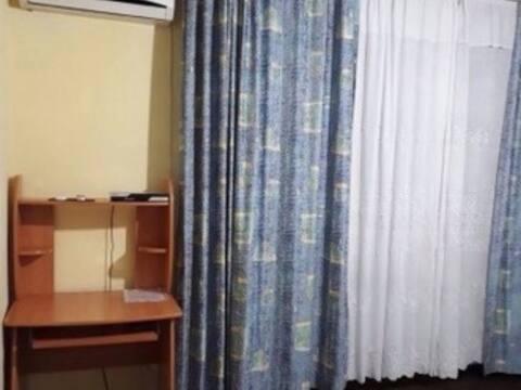 Продажа однокомнатной квартиры на Виноградной улице, 22к1 в Сочи, Купить квартиру в Сочи по недорогой цене, ID объекта - 320268970 - Фото 1