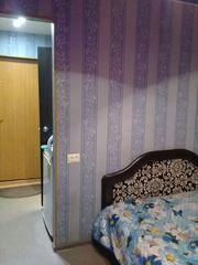 Аренда квартиры посуточно, Кемерово, Ул. Федоровского - Фото 2