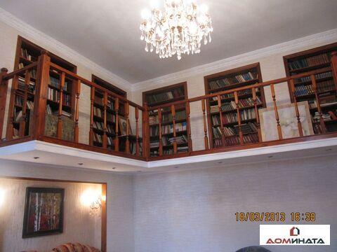 Продажа квартиры, м. Василеостровская, Университетская наб. - Фото 5