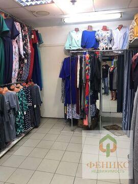 Аренда под : Магазин, услуги - Фото 5