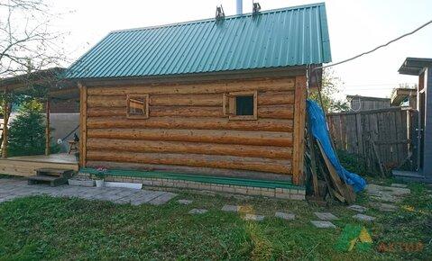 Дача с баней в Коровино - Фото 1