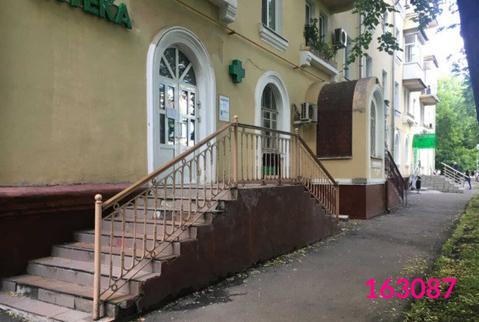 Аренда псн, м. Бабушкинская, Анадырский проезд - Фото 3