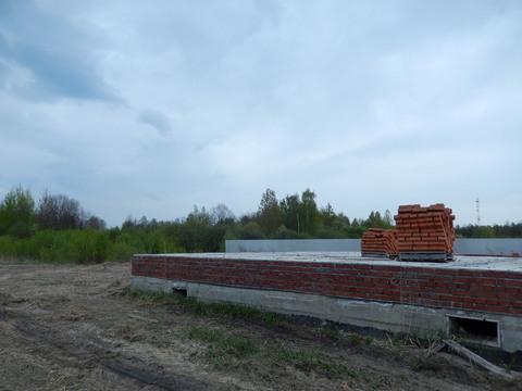 ИЖС в Электрогорске - Фото 2