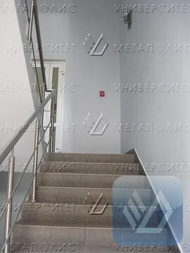 Сдам офис 155 кв.м, Калошин переулок, д. 4 - Фото 5