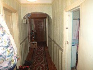 Продажа дома, Кашира, Каширский район, Ул. Мичурина - Фото 2