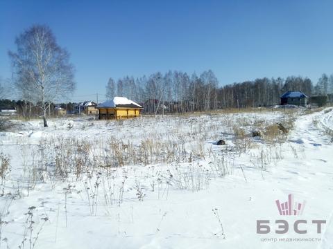 Земельные участки, ул. Российская, д.57 - Фото 4
