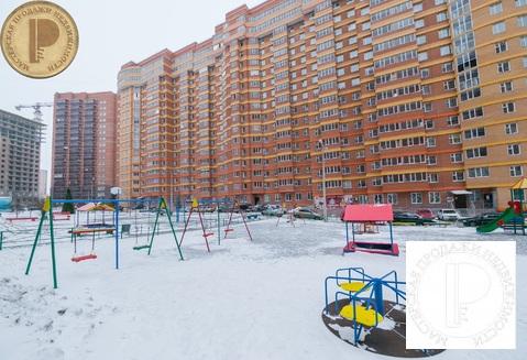 Студия Соколовская 80а - Фото 3