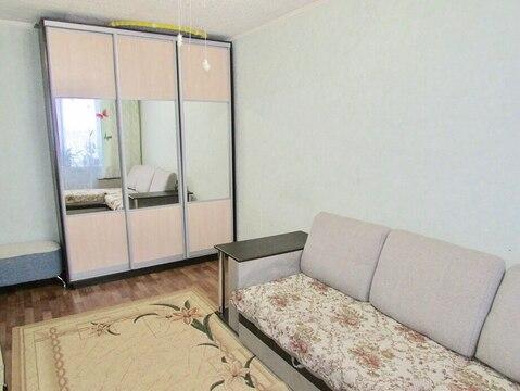 Квартира студия - Фото 2