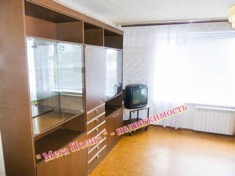 Сдается 3-х комнатная квартира 60 кв.м. ул. Курчатова 11 - Фото 4