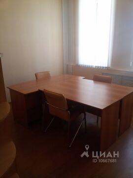 Продажа офиса, Тула, Ленина пр-кт. - Фото 2