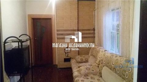 Аренда дом из 2-х комнат в районе Центр ул.Революционная (ном. . - Фото 2