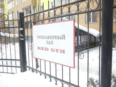 Продажа готового бизнеса, Иркутск, Ул. Пискунова - Фото 5