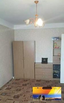 Хорошая квартира на пр-те Народного ополчения по Доступной цене! - Фото 3