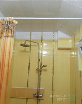 Продается помещение 43 кв. м на ул. Вакуленчука 53, г. Севастополь - Фото 4
