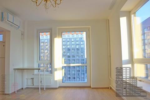 Снять двухкомнатную квартиру в Москве у метро - Фото 3