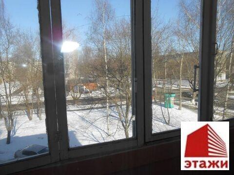Продажа квартиры, Муром, Ул. Льва Толстого - Фото 4