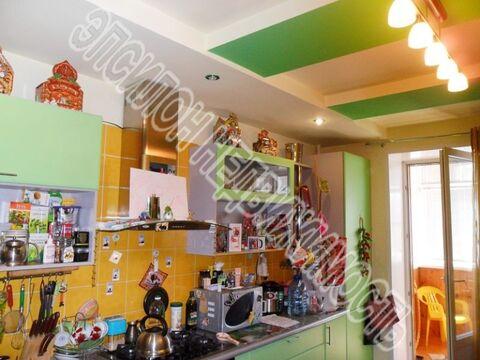 Продается 2-к Квартира ул. Челюскинцев - Фото 1
