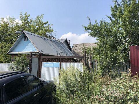 Продажа дома, Киреевск, Киреевский район, Переулок Дорожников - Фото 1