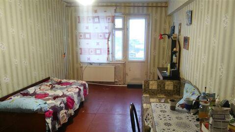 Продажа комнаты, Заокский, Заокский район, Комсомольский проезд - Фото 1