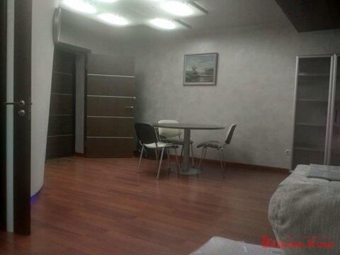 Аренда офиса, Хабаровск, Ул.Мухина 7а - Фото 1