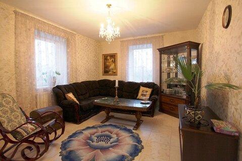 Г. Минск, прекрасный и уютный дом - Фото 5