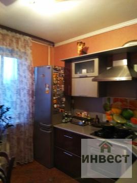 Продается 3х комнатная квартира г. Наро-Фоминск ул. Новикова - Фото 5