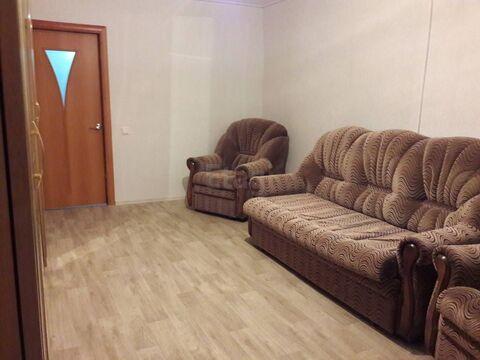 Сдам 1-этажн. дом 40 кв.м. Тюмень - Фото 3