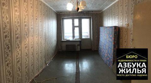 1-к квартира на Веденеева 12 за 599 000 руб - Фото 3