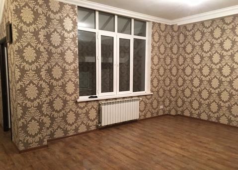 Сдается в аренду квартира г.Махачкала, ул. Абдулмеджидова - Фото 3