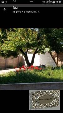 Дом с бассейном в центре - Фото 5