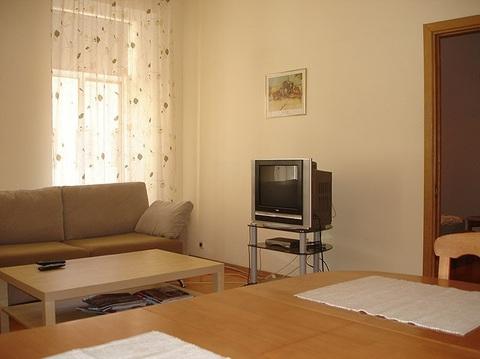 5 000 Руб., Сдается однокомнатная квартира, Аренда квартир в Котовске, ID объекта - 318966955 - Фото 1