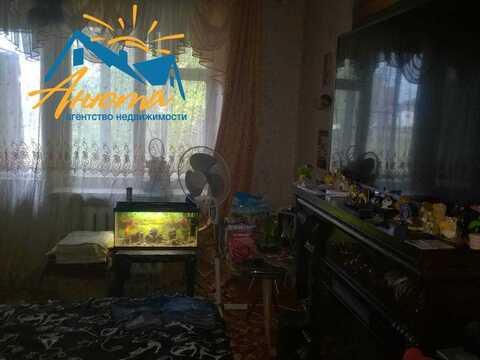 3 комнатная квартира в Жуково, Ленина 39а - Фото 5