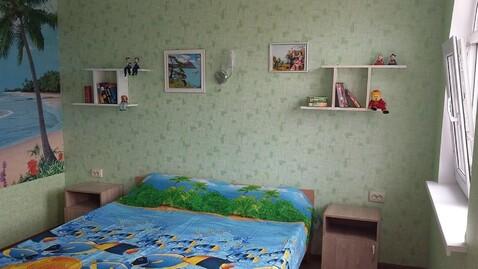 Hомер нa берегу моря кондиционер Wi-Fi все удобства нa 3 человекa - Фото 4