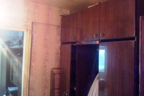 Четырехкомная квартира 63 кв.м. - Фото 4