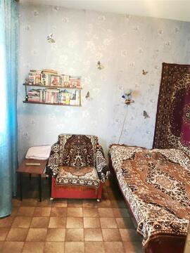 Продается дом по адресу с. Двуречки, ул. Набережная 1 - Фото 2