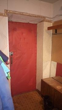 Продам комнату в 3-х комнатной квартире - Фото 2