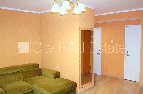 Продажа квартиры, Улица Палму - Фото 2