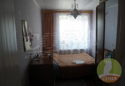 Аренда квартиры, Тобольск, Иртышский микрорайон - Фото 5