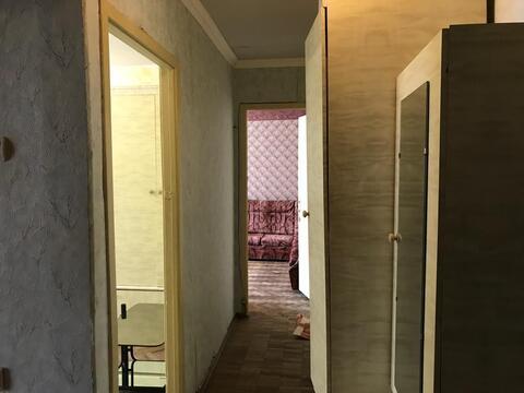 Сдается 2-я квартира г Москва, ул. Костякова, д. 2/6 в 7 мин. пешком - Фото 5