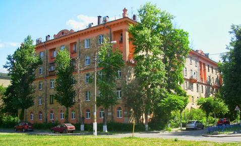 Сдается 2-к квартира в г. Королев.