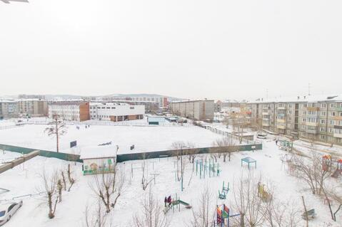 Продажа квартиры, Улан-Удэ, Ул. Краснофлотская - Фото 4